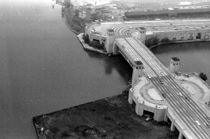 Link_Bridge_1974 LSD S curve