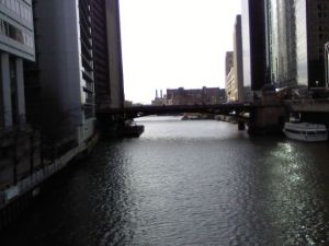 chicago river1