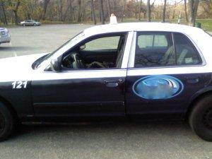 Cab 121 retouched