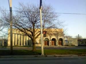 rockford church 1